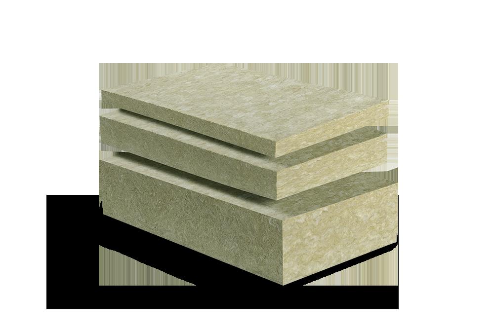 Petralana S A Stone Wool Petralight Plus