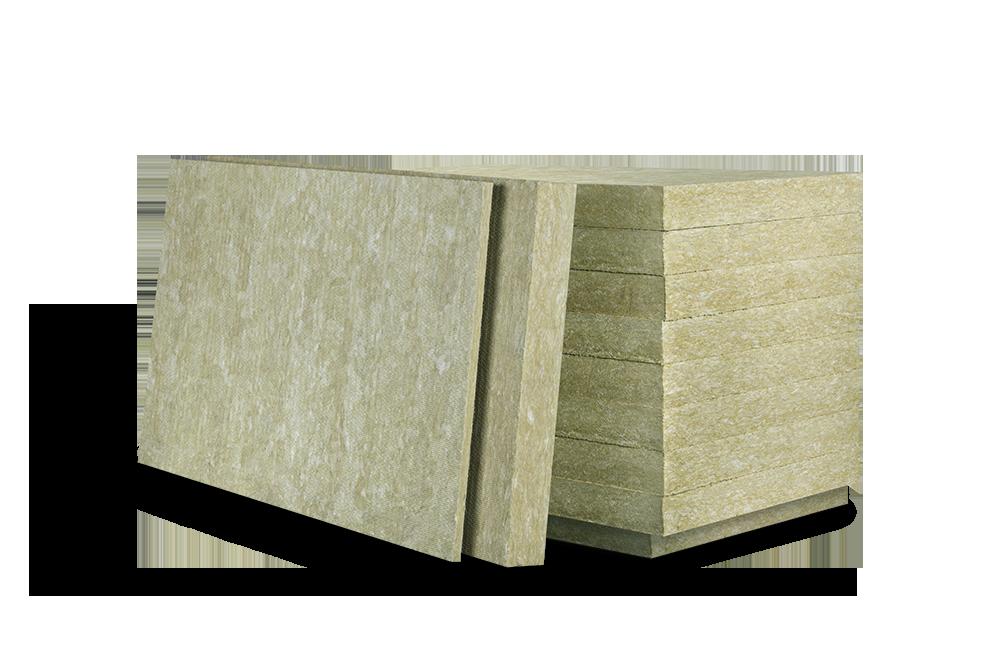 Petralana S A Stone Wool Petraroof H